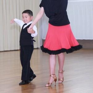 IMG_6691_子供の社交ダンス
